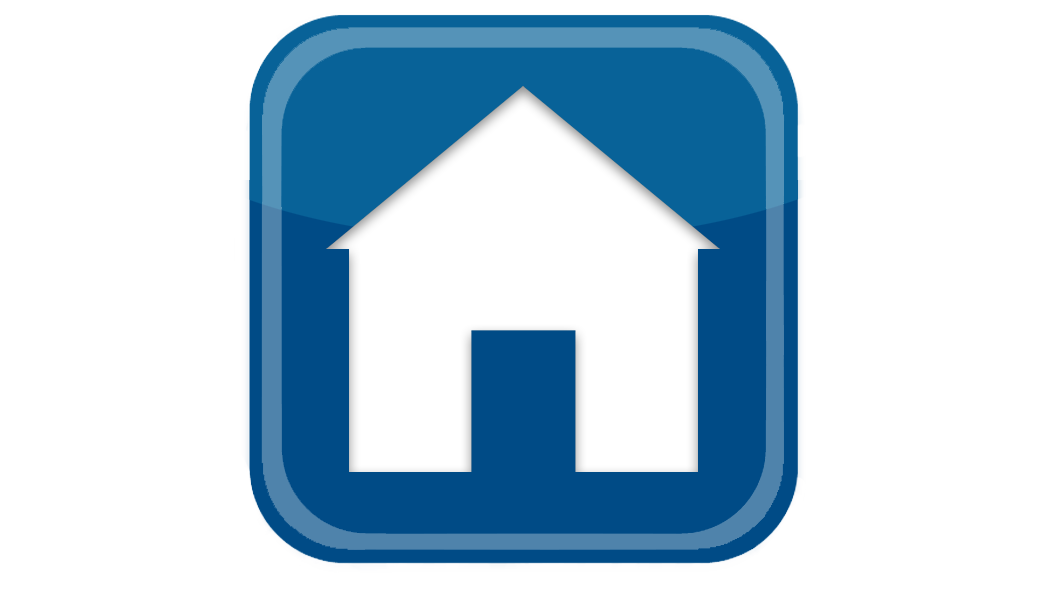 E-paymentHome Logo Png